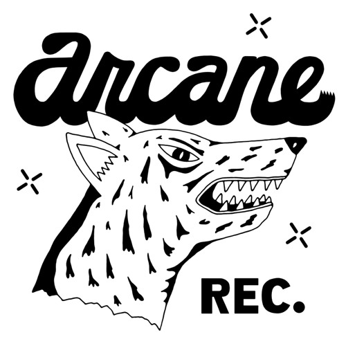 Arcane Records's avatar