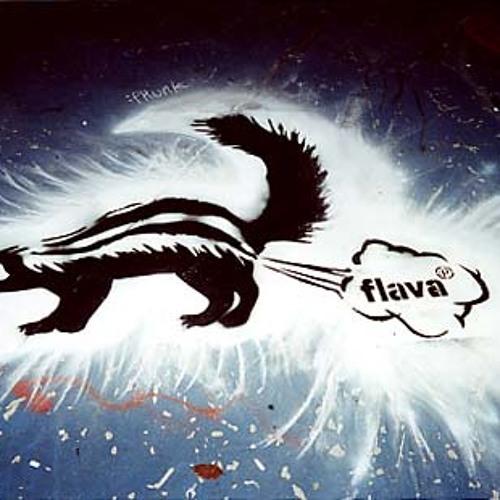 Flava Phunk's avatar