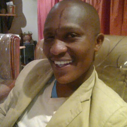 Monnaz Matshediso's avatar