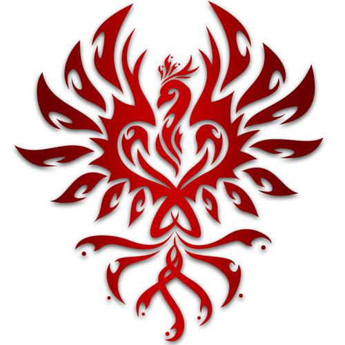 Ember Isolte's avatar