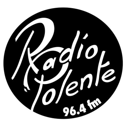 Radio Polente's avatar