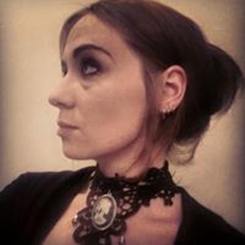 Katee Reidy's avatar