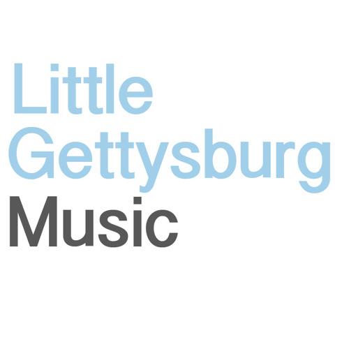 Little Gettysburg Music's avatar