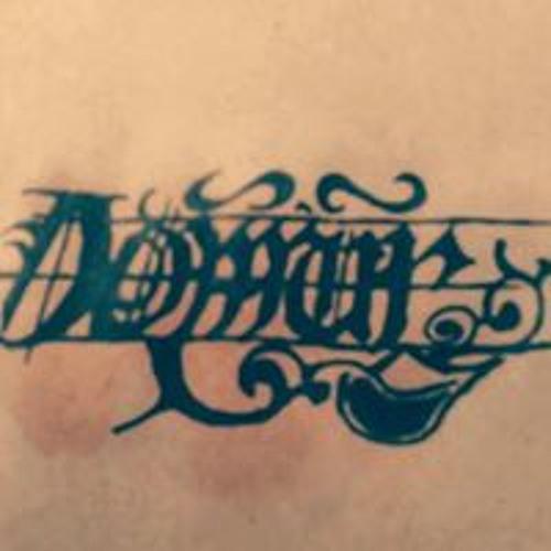 Dushant Singh Domur's avatar