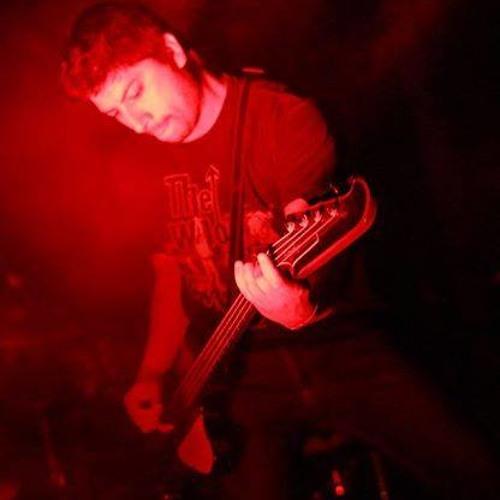 Guillermo Rivadeneira's avatar