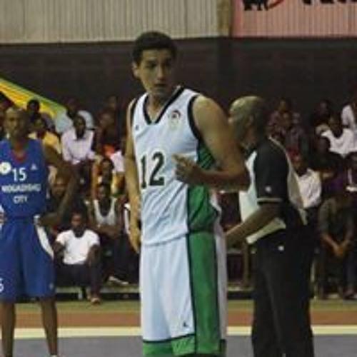 Ahmed Doola 1's avatar