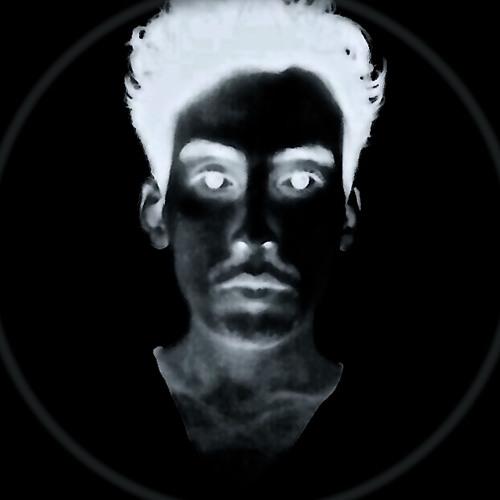 MusicBuffet's avatar