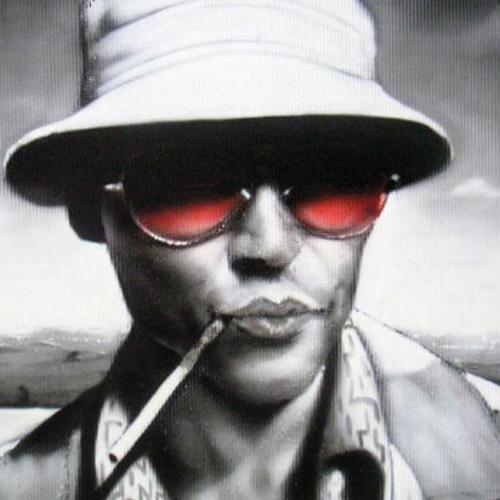 PhiL_Good's avatar