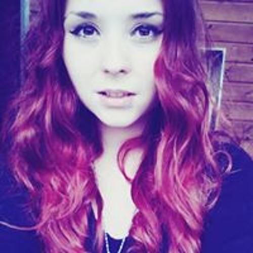 Michelle Ischdabei's avatar
