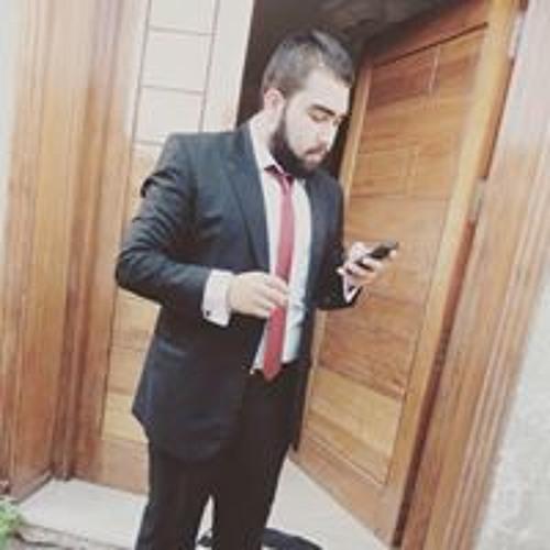 Younsi Wassim's avatar