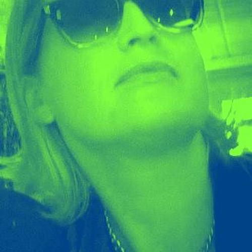 Karine Goulet's avatar