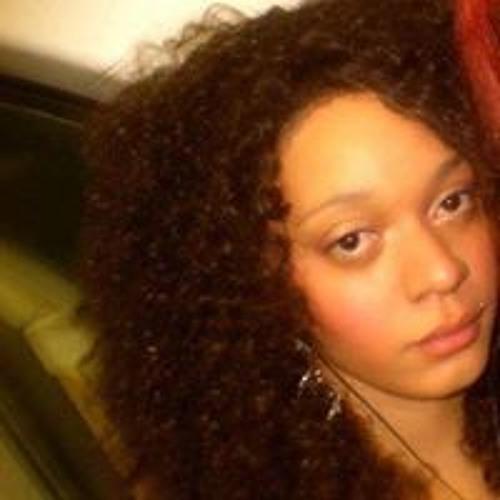 Dominique Adjely's avatar