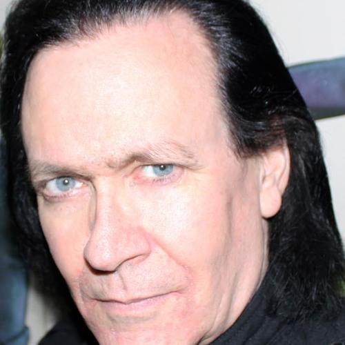 Mark El's avatar