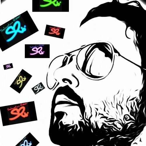 Sebastian Röser's avatar
