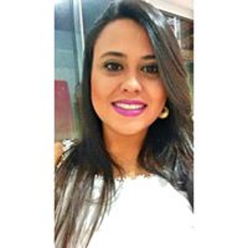 Tatiane Santos's avatar