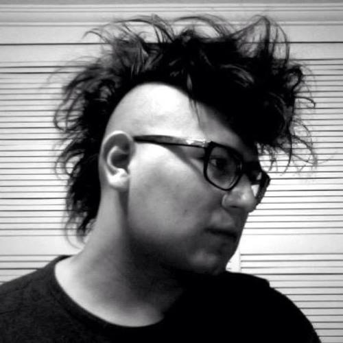 ArturoVM's avatar
