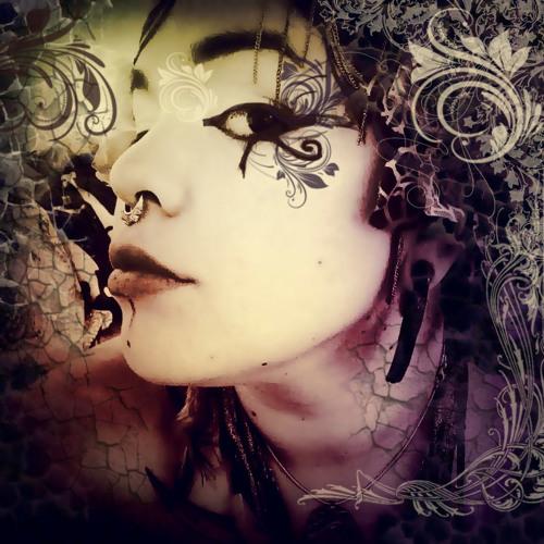 Roxy Doll's avatar