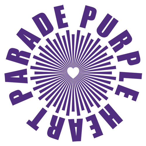 Purple-Heart-Parade's avatar