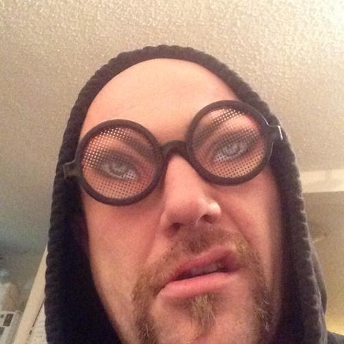 Demaestro's avatar