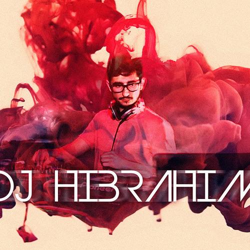 DJ Hibrahim's avatar