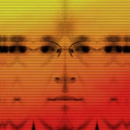 Bzenjil's avatar