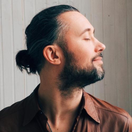 Sergey Babkin's avatar