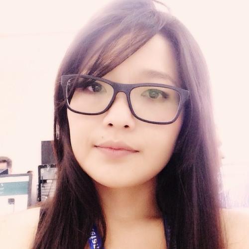 RaquelOhashi's avatar