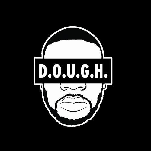 D.O.U.G.H.'s avatar