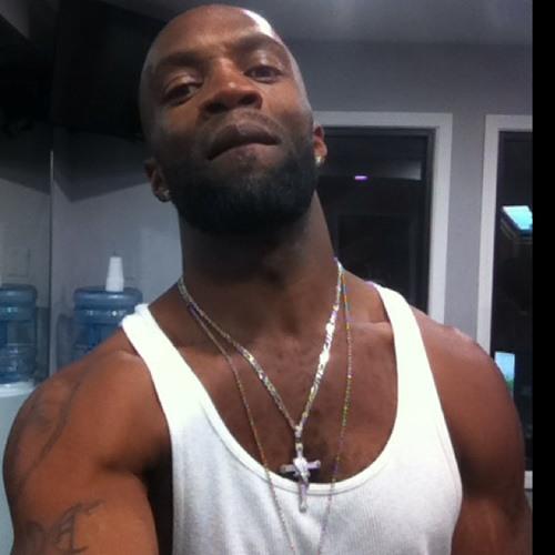 "Locc Thug  ""TNA""'s avatar"