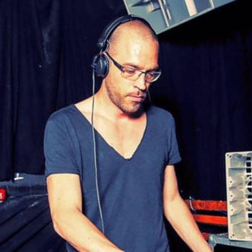 Lukas Jiranek's avatar