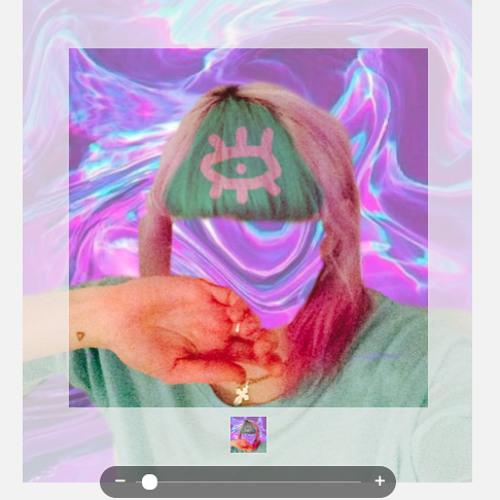 Yung Ada's avatar