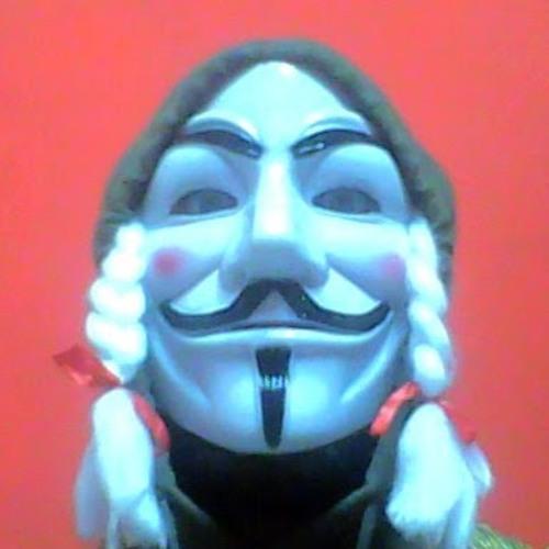 mohamed samy's avatar