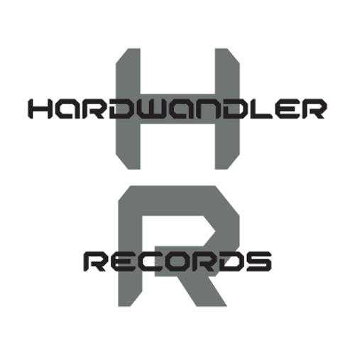 Hardwandler Records's avatar