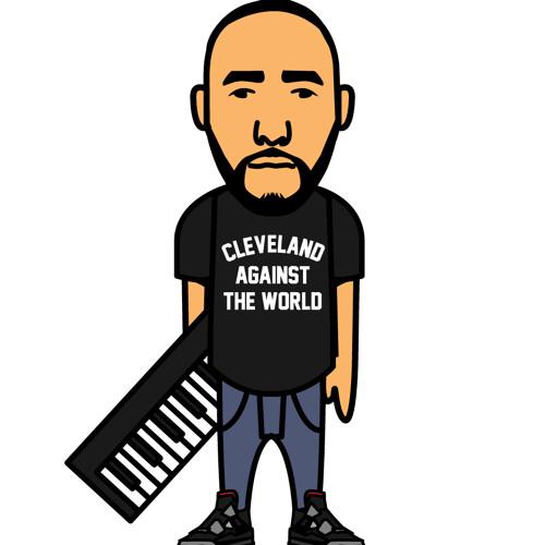 SmokeHipHop's avatar
