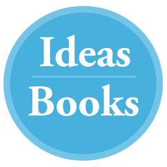 Ideas Books