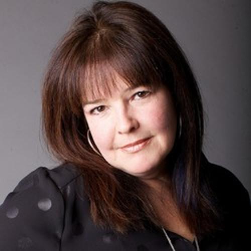 Carla Bonnell's avatar