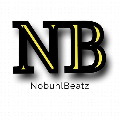NobuhlBeatz's avatar