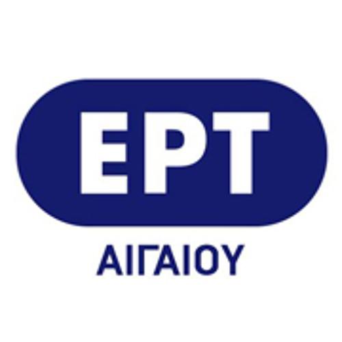 ERT Aegean's avatar
