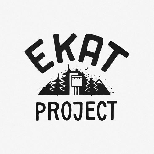Ekat Project's avatar