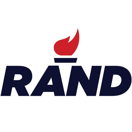 Rand Paul's avatar
