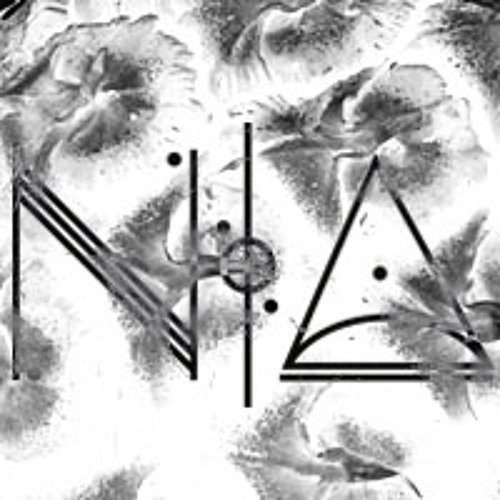 Nuna Ankalli's avatar