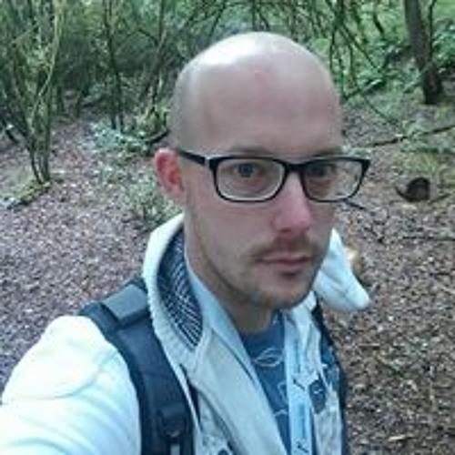 Nick Bijl's avatar