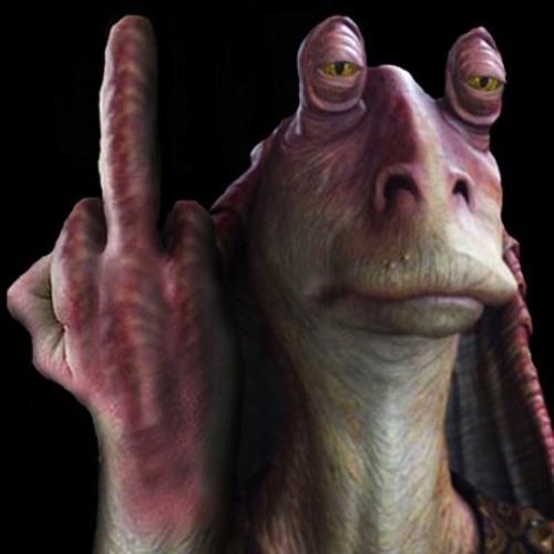 mathoudlecou's avatar