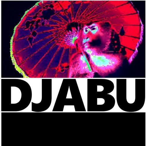 DJABU's avatar