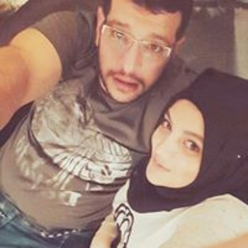 Faten Ebalil's avatar