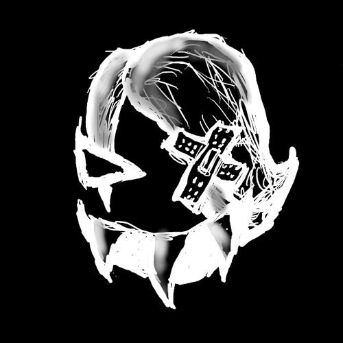 Pervokative's avatar