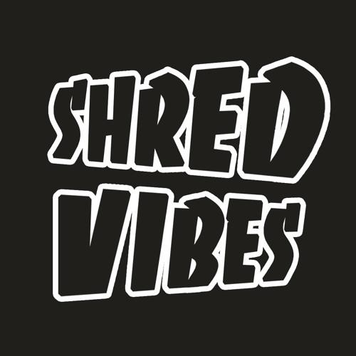 shred vibes's avatar