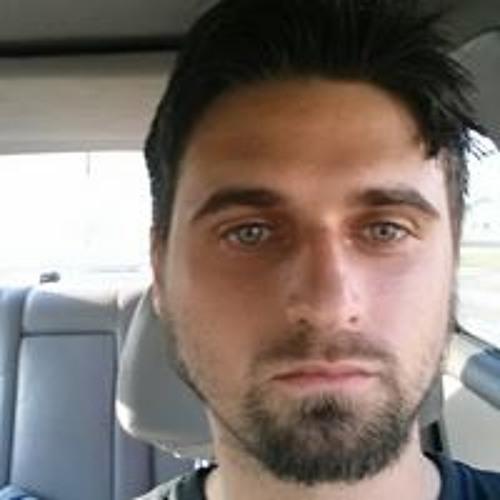 Will Westin's avatar