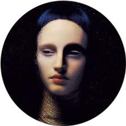 AZahrani's avatar