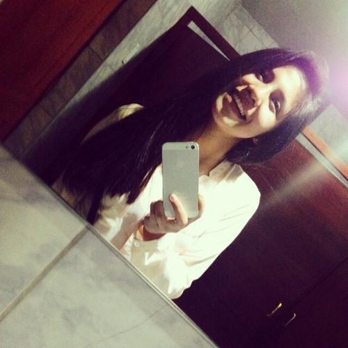 Maryorie Carrión Dueñas's avatar